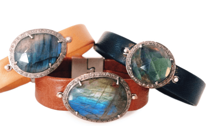 Pam Bloom Jewelry - Handcrafted Gifts