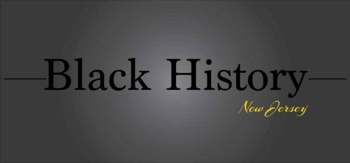 Black History Nj The Complete Series Best Of Nj