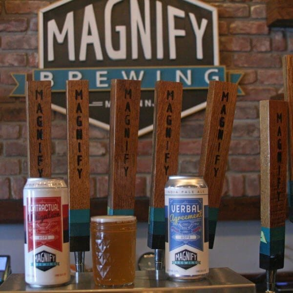 magnifybrewing