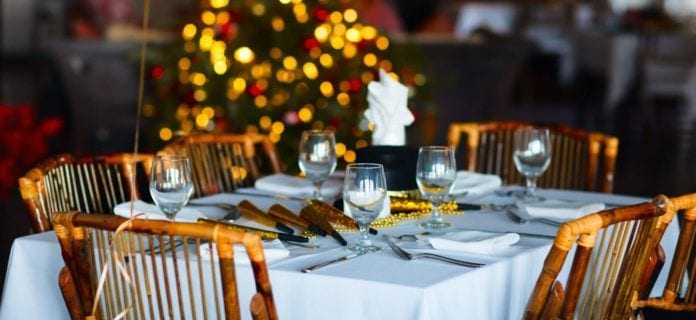 Chinese Restaurants Open On Christmas.Nj Restaurants Open On Christmas Best Of Nj Holiday Guide