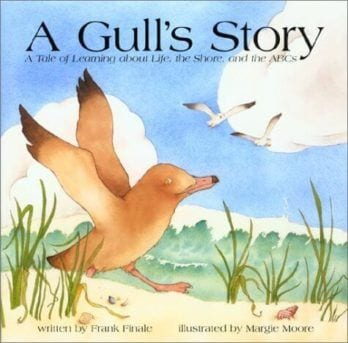 A Gull's Story
