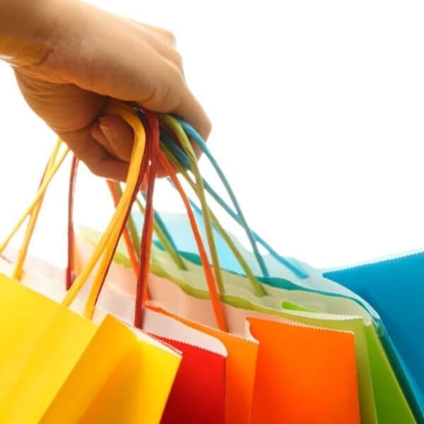 Independent Gift Stores in New Jersey