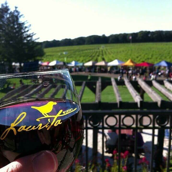 wine events, fall wine events