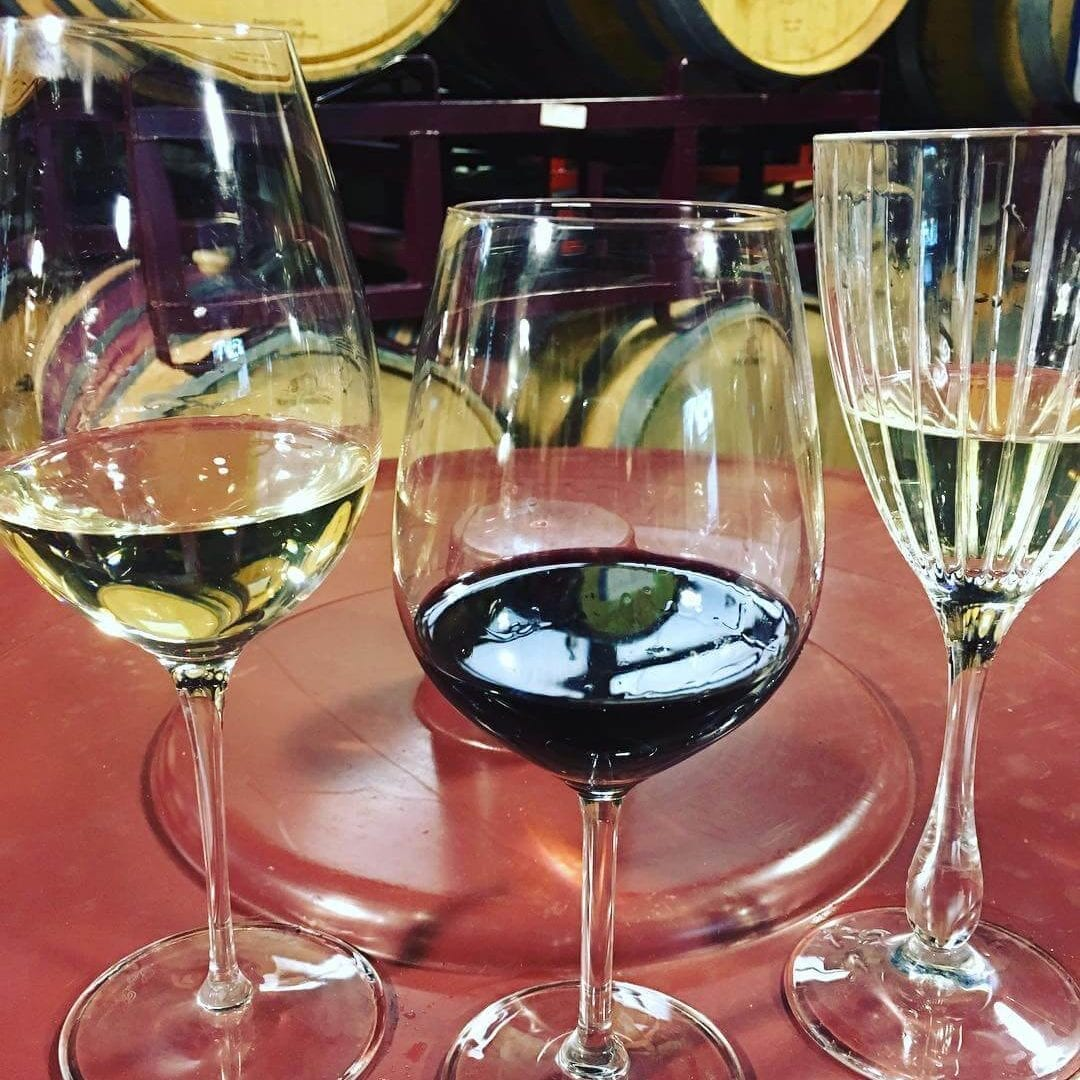fall wine events, wine events