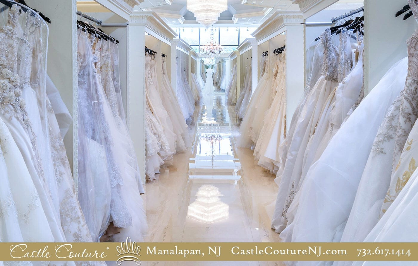 castle couture, prom