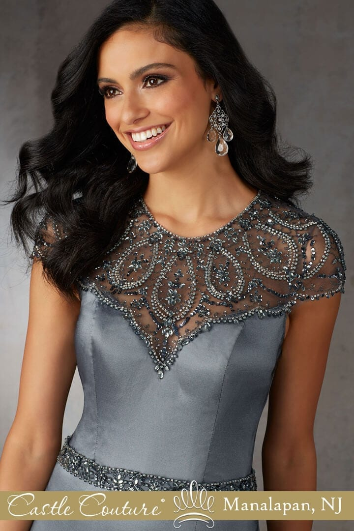 Castle Couture Wedding Dress Tips