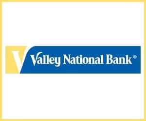 Valley National Bank Banner for Special Needs Story