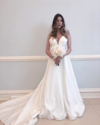 Castle Couture NJ Wedding Gowns, Wedding Gowns NJ, NJ Wedding Gown, Wedding Gown NJ
