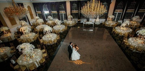 Florentine Gardens, NJ Wedding Venue, Wedding Venue NJ, NJ Wedding Venues, Wedding Venues NJ