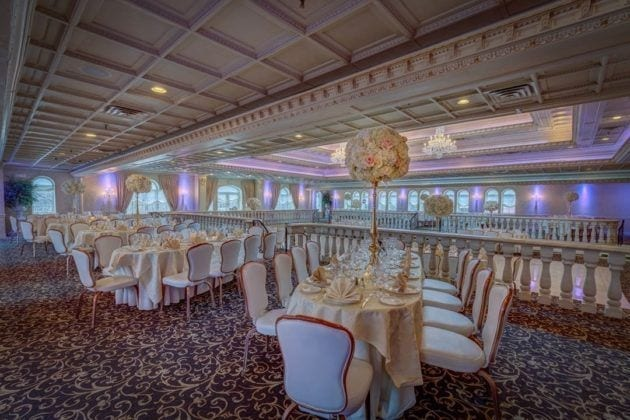 Nanina's in the Park NJ Wedding Venue, NJ Wedding Venues, Wedding Venue NJ, Wedding Venues NJ