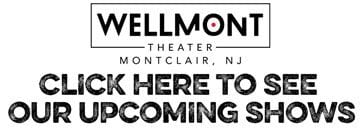 Wellmont Theater logo