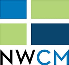 Northwest Capital Management