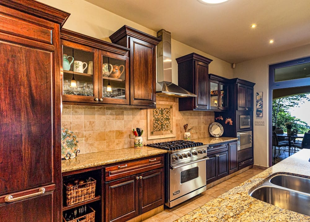 Choosing The Right Kitchen Cabinets The Re Store Warehouse Of Fayetteville Nc