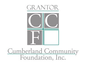 Cumberland Community Foundation