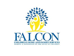 Falcon Children's Home
