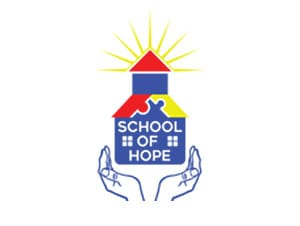 School of Hope Fayetteville