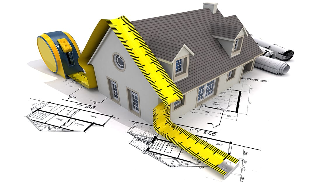 Home Remodeling Ideas To Increase Property Va