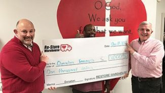 operation-Inasmuch-donation-from-re-store-warehouse