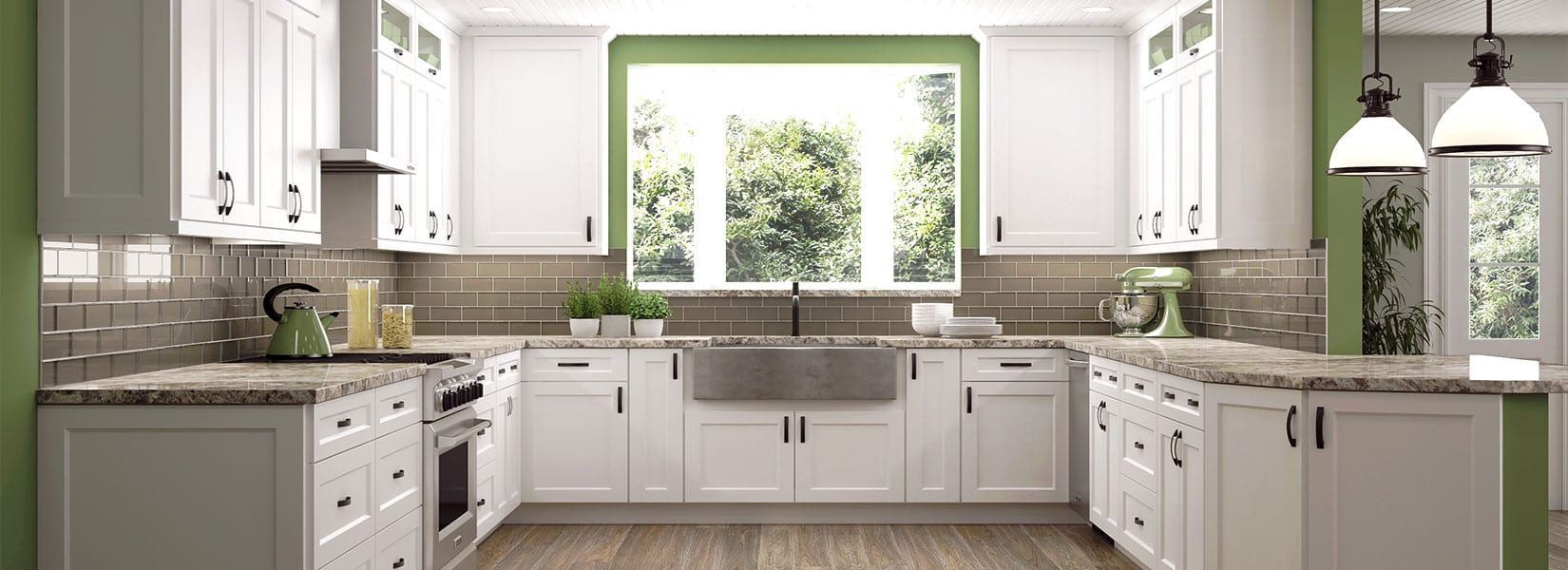 Financing Re Store Warehouse Offers New Kitchen Cabinet Financing