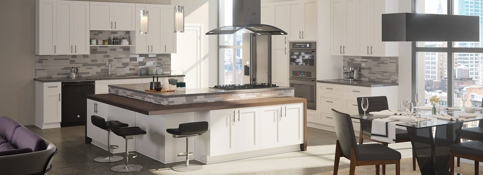 request a free kitchen design form